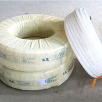 大量批发进口PE-XA地暖管