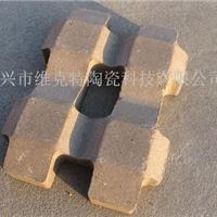 供应植草砖、广场砖、陶土砖