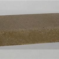 供应机制透水陶板砖、陶土砖