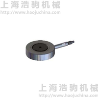 供应台湾Uwell 超薄型超高压单动千斤顶