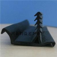 供应陶板竖缝胶条  分缝胶条