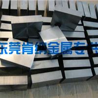 供应钛棒 出口外科植入物纯钛棒
