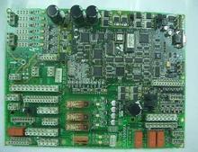 新泻注塑机电路板维修