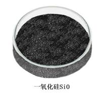东莞光学镀膜材料氧化物 一氧化硅 氧化物