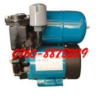 供应博士多冷水增压泵PB-126E
