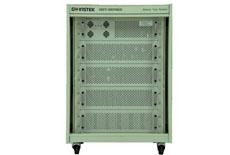 专业提供换气式老化箱检测,仪器销售,首选广州仪器检测法定机构