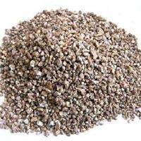 供应蚌埠麦饭石滤料,吸附力强