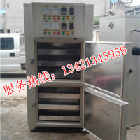 供应中山烤箱,珠海丝印烤箱,广州恒温烤箱