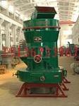 郑州市中州机械制造有限公司