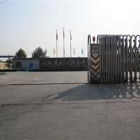 石家庄顺意达建筑材料有限公司