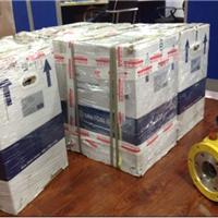 供应高性能隔膜计量泵GM0330PQ1MNN