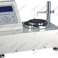 扭力试验机(电脑上同步显示)