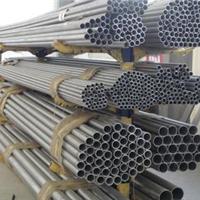 TA1钛管 医疗钛合金管 进口钛合金管价格