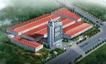 东莞通钢金属材料有限公司