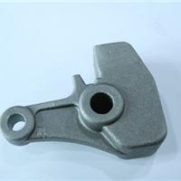 锻件加工,不锈钢锻件,铝锻件,铝冷挤压,不锈钢冷挤压