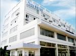 珠海艾迪西软件科技有限公司北京办
