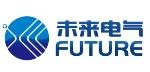 深圳未来智能电气有限公司