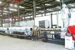河北安塑防腐钢质管业有限公司
