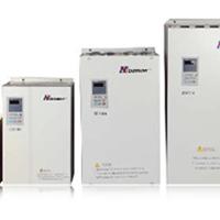 供应15KW易驱变频器面板ED3100-4T0150M
