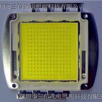 供应200W集成光源工矿灯光源采用普瑞芯片