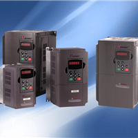 供应M200-4T0075/7.5KW易驱高性能变频器