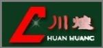 广州川煌家具限公司