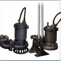供应韩国DAEDONG泵