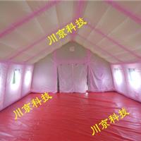 供应山西朔州婚宴帐篷 农村事业充气帐篷