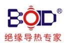 东莞市博海塑胶电子有限公司