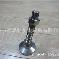 供应水平调整脚座GN343.6