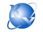 上海凯冶特种有限公司