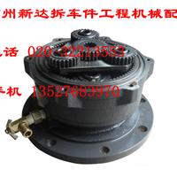 广州新达拆车件工程机械配件有限公司