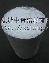 供应四川成都重庆BBF空心楼盖