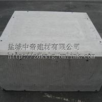 供应BZS模盒, 石膏内置模, 预制填充模盒