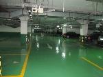 上海利盛地坪科技发展有限公司黑龙江代表处