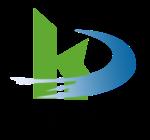河北泊头市科达环保机械设备有限公司