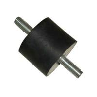 供应BKVV型橡胶式减振器