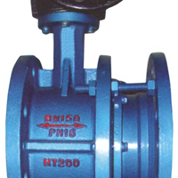 SD341X-16C������