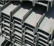 杭州钢材网、杭州钢材批发首选杭州厚力物资