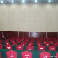 供应广州酒店活动隔断,会议室隔断厂家