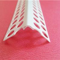 供应三鼎牌装修角塑料阳角条 PVC阳角护角条