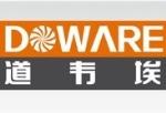上海道韦埃压缩机有限公司