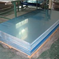 供应石家庄5A02进口铝板 无磁防腐铝板价格