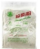 供应琼脂粉价格