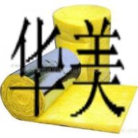 河北华美格瑞保温建材有限公司