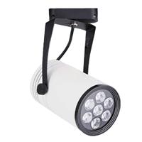 供应LED轨道灯,武汉轨道灯厂家