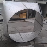不锈钢天圆地方(优质方变圆产品)
