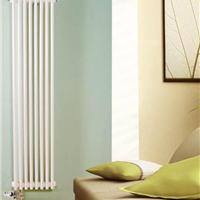 供应钢制柱式散热器暖气片