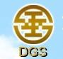 苏州双金特钢集团