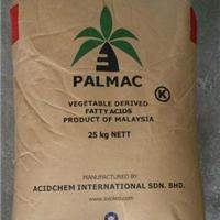 供应硬脂酸1801价格,硬脂酸1801无锡